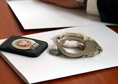 Dwóch pracowników ZCh Police zatrzymanych. Zarzut: łapówki