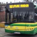 autobus linii 101