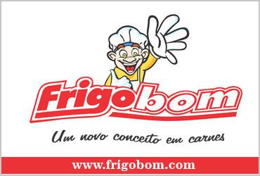 Frigobom