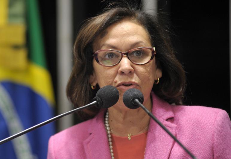 Resultado de imagem para senadora Lídice da Mata será uma das vices-presidentes do PSB
