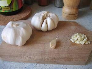 Hogyan kell főzni a hagymát a prosztatitisből A HPV prosztatitist okozhat