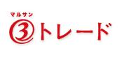 マルサントレード ロゴ