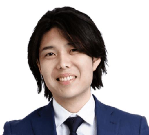 柴原CEO