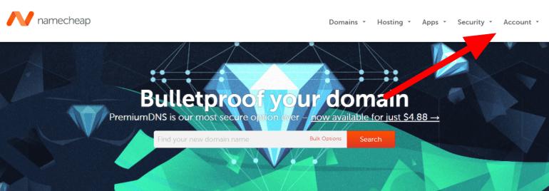 Domain Names Cheap Domain Names Namecheap.Com