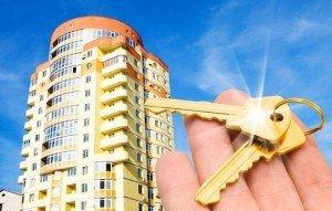 Эксперты: Падение спроса собьет цены на жилье в Москве на 10%