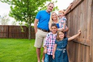 Временное убежище для многодетных семей при банкротстве застройщика