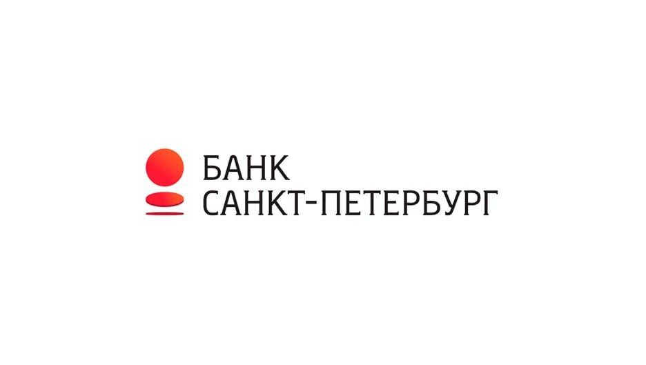 SMART-ипотека от Банка Санкт-Петербург