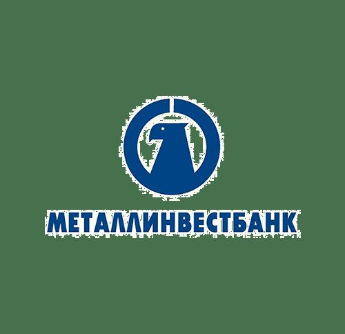 Маткапитал как первый взнос в Металлинвестбанке