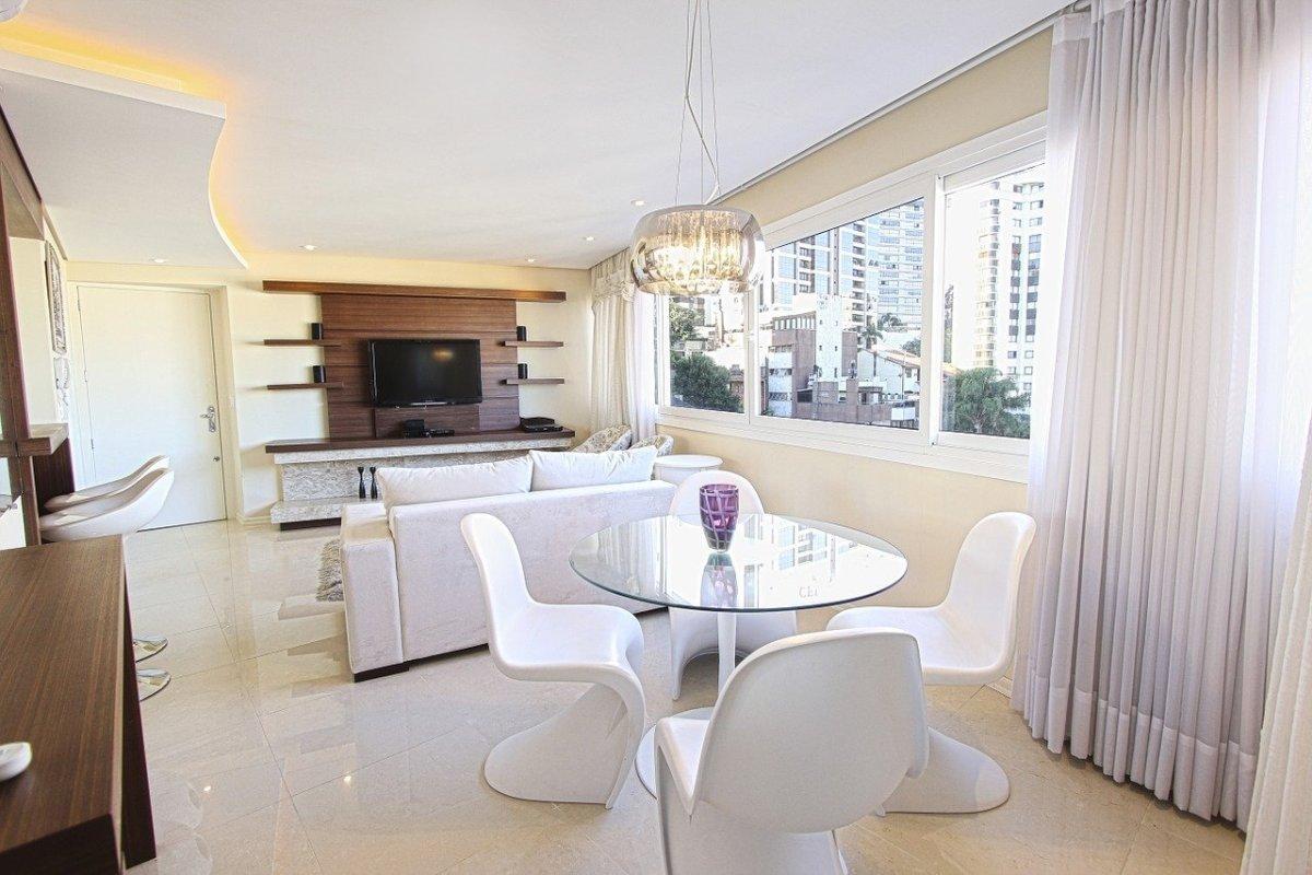 Как выбрать квартиру в новостройке с правильной планировкой