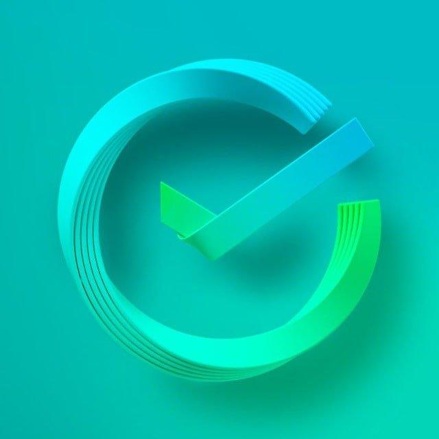 Сбербанк запустил для граждан бесплатный сервис «Кредитный потенциал»