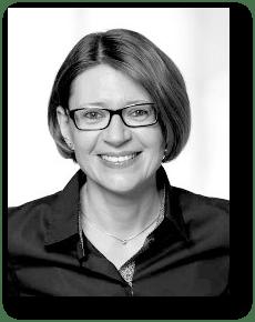 Georgiana Niedermaier - Ihr Partner für die MDR Medizinprodukteverordnung