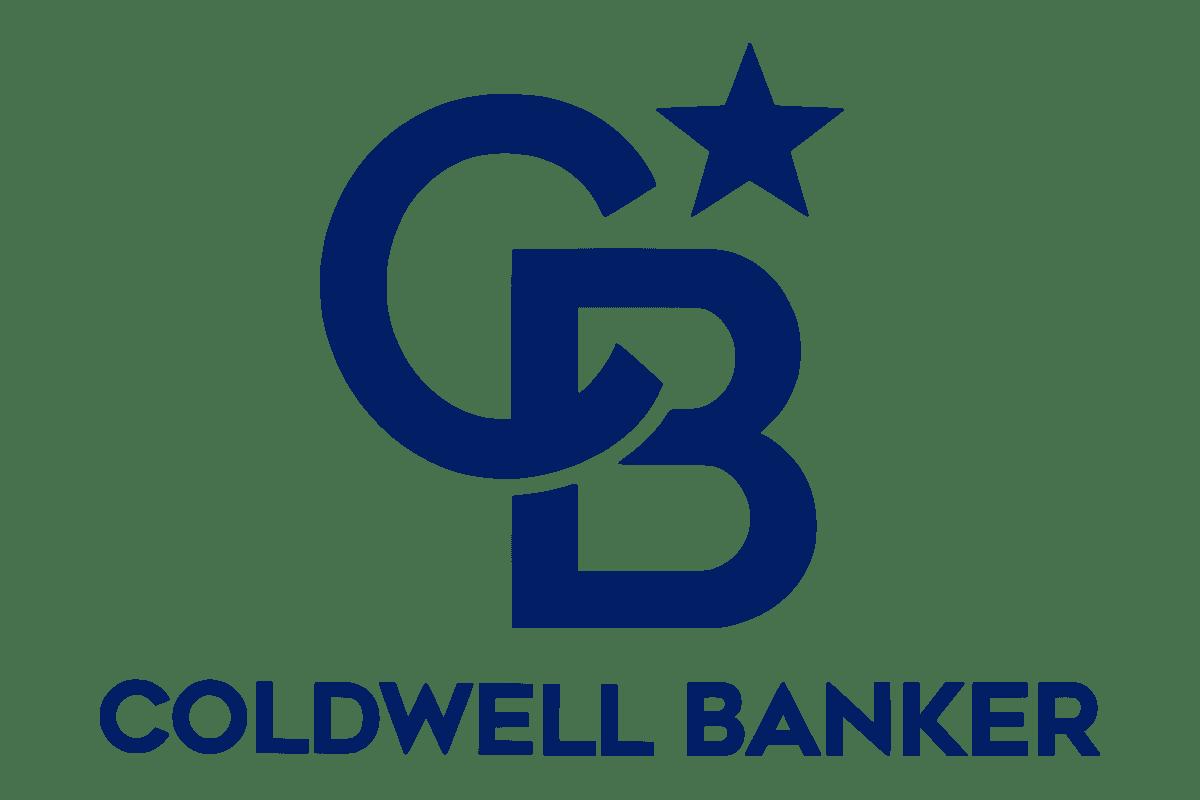 Coldwell-Banker-logo_transparent