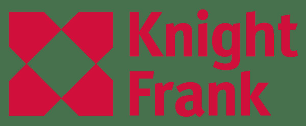 knightfrank_transparent