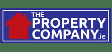 propertyco_transparent
