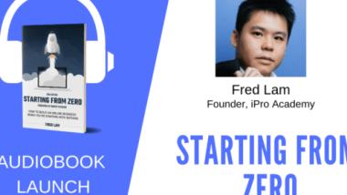 starting-from-zero