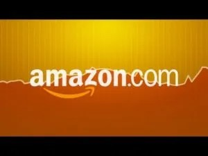How To Build Amazon Affiliate Store Automatically 2015 - Build Amazone Store Easily