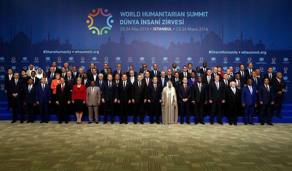 https://i2.wp.com/ipravda.sk/res/2016/05/23/thumbs/turecko-humanitarny-summit-nestandard1.jpg