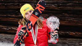 Name: Katharina Liensbergerová Country: ...