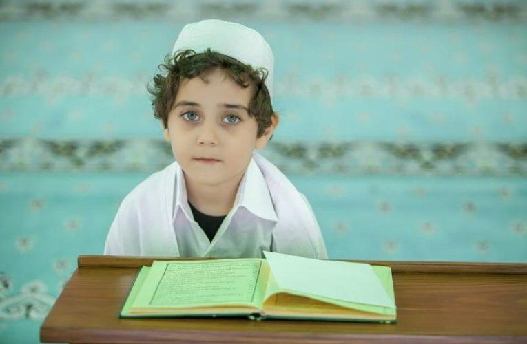 Hikmah Aqiqah Menurut Islam