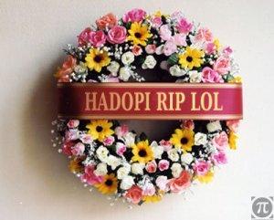 hadopi-mortuaire