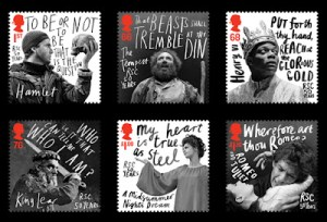 rsc_50_years_stamps_0