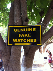 genuinefakewatches
