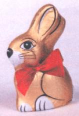 tavşan2