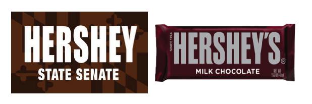 hershey.statesenate