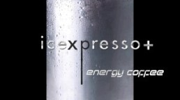 resim_xpresso