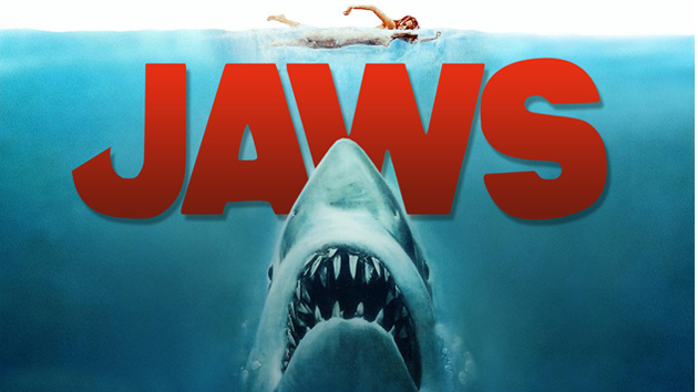 jaws2
