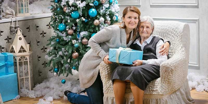 Holiday-Home-Care
