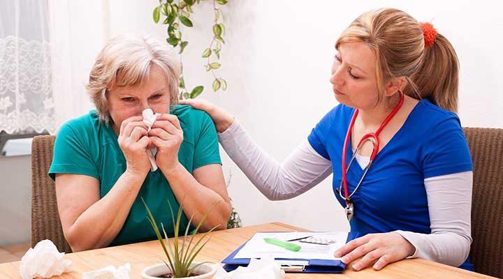 ipr-caregiver-allergy-article