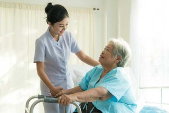 ipr-perfect-in-home-caregiver-article