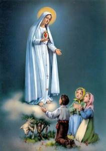 I primi sabati del mese