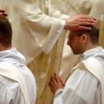 Anniversari di ordinazione  sacerdotale