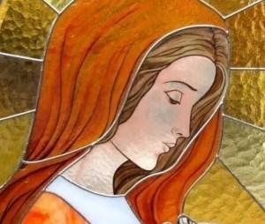 Novena all'Immacolata Concezione. Dal 29 novembre al 7 dicembre