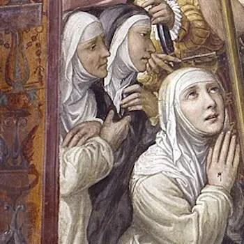 Nota teologica sulle rivelazioni private e sulle esperienze mistiche