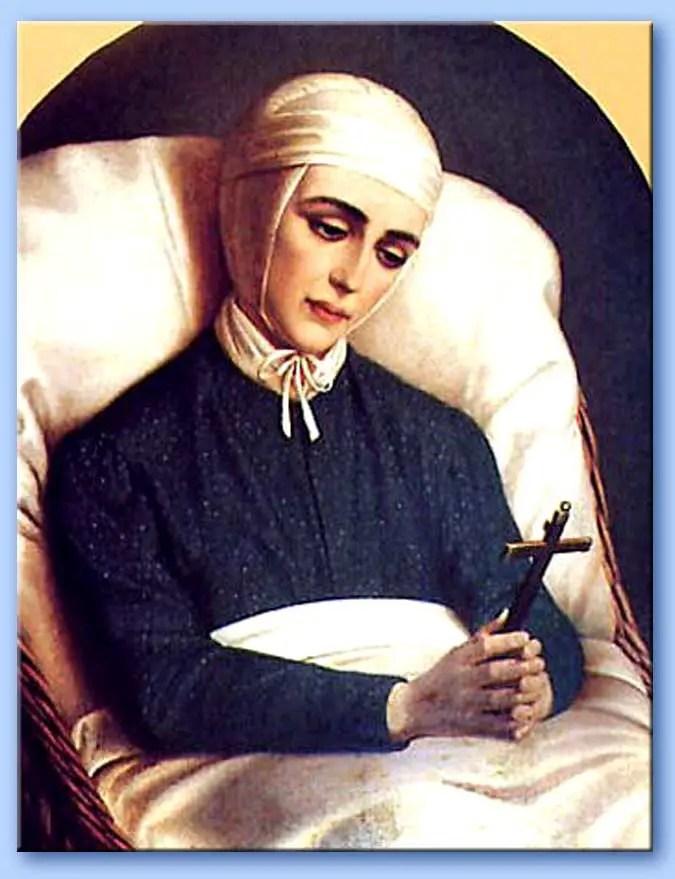 Read more about the article Le visioni della Natività della Beata Anna Caterina Emmerick