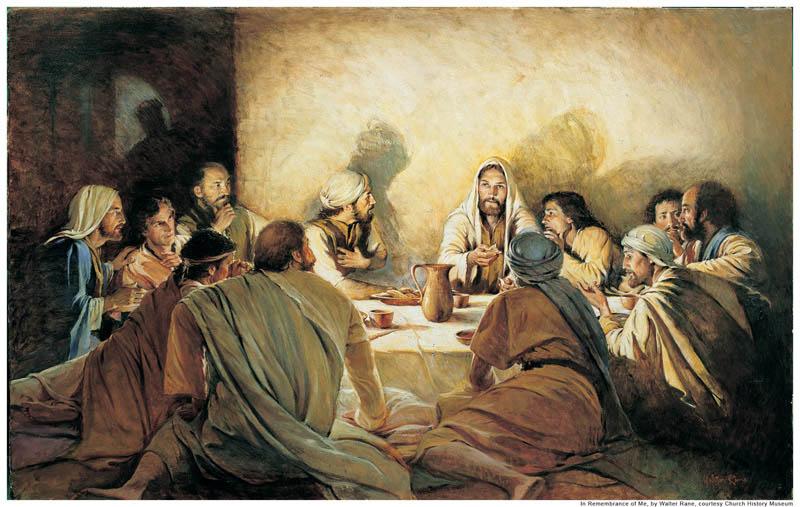 Read more about the article Meditazioni nei Primi Sabati