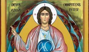 Agosto - mese dedicato a Dio Padre