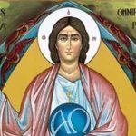 Agosto – mese dedicato a Dio Padre