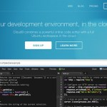20 Best Code Editors for Real Time Collaboration