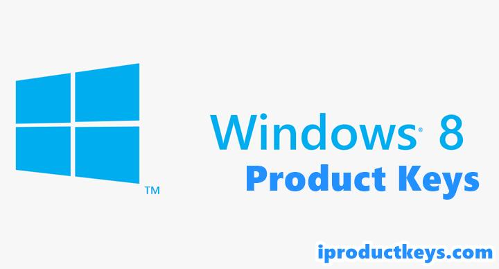 activation key for windows 8 pro build 9200 32 bit