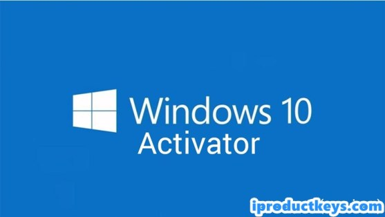 kmsauto activator for windows 10 pro download