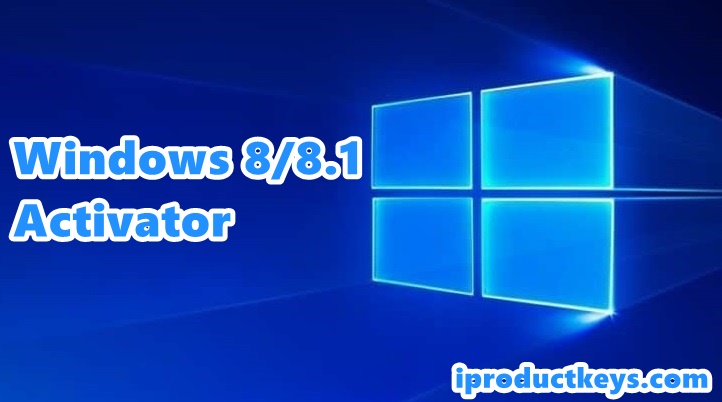 product key windows 8.1 final 9d6t9