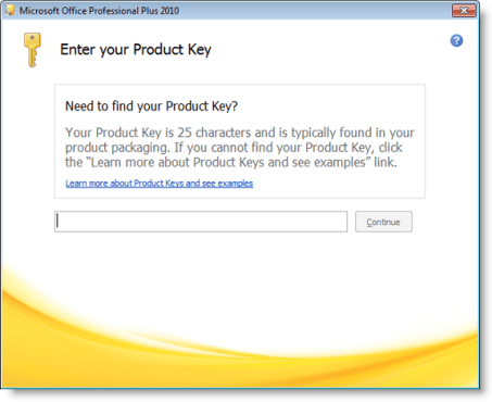 activate microsoft office 2013 product key free