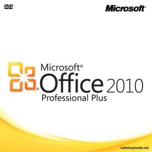 microsoft 2010 office professional plus download
