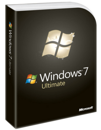 Windows 7 Ultimate Product Key (UPDATED 2020) Latest 32-64bit