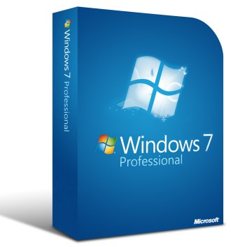 code dactivation windows 7 pro 64 bits