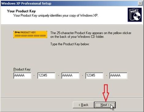 windows 7 ultimate service pack 1 key generator